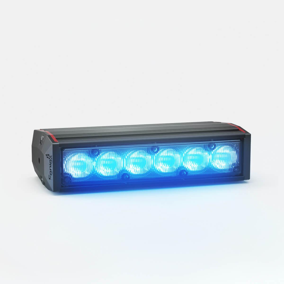 Fusion 100 Lightstick