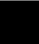 AI Cube